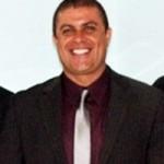 ITACARÉ: COMERCIANTES  PREOCUPADOS COM O ENVOLVIMENTO DO PRESIDENTE DA CDL EM CAMPANHA ELEITORAL