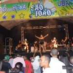 UBAITABA:PREFEITURA CONFIRMA REALIZAÇÃO DO SÃO JOÃO 23 E 24 DE JUNHO