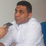 GONGOGI: BANCO DO BRASIL É ACIONADO PELO MPF POR 'CONIVÊNCIA' COM DESVIO DE RECURSOS