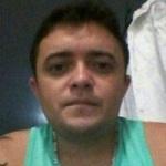 ACUSADO DE MATAR DENTISTA EM IBICARAÍ É PRESO NO RIO