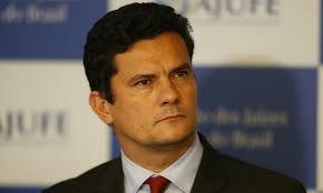 Teori Zavascki autorizou a continuidade das investigações contra Lula na 13ª Vara Federal, chefiada por ele (Moro).
