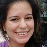 PROFESSORA É ENCONTRADA MORTA A FACADAS EM RIACHÃO DO  JACUIPE