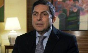 Luiz Carlos Trabuco, e mais nove pessoas viraram réus na Operação Zelotes