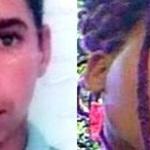 MATOU A NAMORADA E DEPOIS TENTOU SUICÍDIO EM ITABELA