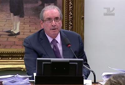 Deputado se defendeu na Comissão de Constituição e Justiça (Foto: Divulgação)