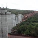CONSTRUTORA DA FIOL, VALEC SUSPENDE IMPORTAÇÃO DE TRILHOS POR FALTA DE RECURSOS