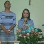 MARAÚ: CONVENÇÃO DO PP VAI HOMOLOGAR NOMES DE GRACINHA E  DR.  LÉO NESTE DOMINGO (31)