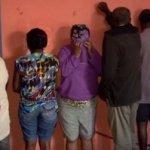 CANAVIEIRAS: POLÍCIA PRENDE GRUPO ACUSADO DE INTEGRAR ESQUEMA DE DESVIOS DO INSS