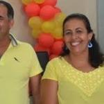 PSB E PC do B OFICIALIZAM CANDIDATURA DE SUELY CARNEIRO E JAÍLTON NESTE SÁBADO (30)