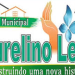 PREFEITURA MUNICIPAL DE AURELINO LEAL:  AVISO DE LICITAÇÃO  LICITAÇÃO Nº 038/2016