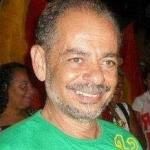 MÉDICO, PRÉ-CANDIDATO A PREFEITO DE CAMACAN, MORRE DE INFARTO