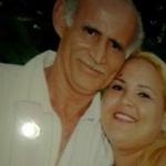 UBAITABA: PEDREIRO MORTO   AO CAIR DE  ANDAIME  SERÁ SEPULTADA EM AURELINO LEAL