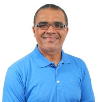 Wesley Faustino  sem fiel ao grupo da prefeita