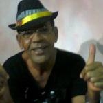 BARRA DO ROCHA DECRETA  LUTO POR MORTE DE ASSESSOR DE IMPRENSA
