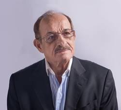 Fernando Gomes tem quatros condenações no Tribunal de contas a União (TCU) e TCE