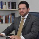 """DECISÃO DO STF SOBRE JULGAMENTO DE PREFEITOS BENEFICIA 6.000 MIL """"FICHAS SUJAS"""", DIZ ASSOCIAÇÃO"""