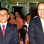 PREFEITO E VICE DE CARAVELAS SÃO CASSADOS