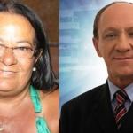 OPERAÇÃO ÁGUIA DE HAIA: MPF DENUNCIA DEPUTADO E DOIS PREFEITOS BAIANOS