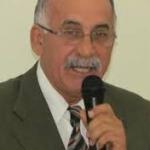 UBAITABA: VEREADOR CATARINO RETORNA AO GRUPO  E VESTE A CAMISA VERMELHA