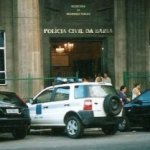 POLÍCIA CIVIL: NOMEAÇÃO SAI NESTA QUINTA NO DOE; 82 NÃO ESTÃO NA LISTA