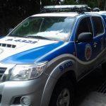 BAHIA: MUNICÍPIOS DO SUL RECEBEM VIATURA POLICIAL