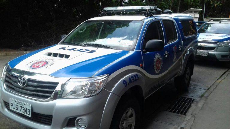 viatura-policial-768x432