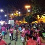 IPIAÚ: POLÍCIA PRENDE DUPLA ACUSADA DE MATAR HOMEM EM COMÍCIO