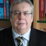 ESQUERDA BRASILEIRA SUBDESENVOLVIDA (Por Amadeu Roberto Garrido de Paula (*)