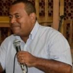 ITACARÉ: CANDIDATO ANTONIO DE ANÍSO É OBRIGADO PELO T.R. E.  A PRESTAR DEFESA  DE SUA CANDIDATURA ATÉ  AMANHÃ (29)