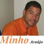 ILHÉUS: EX-ASSESSOR PARLAMENTAR É MORTO A FACADAS