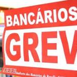 BANQUEIROS E BANCÁRIOS NEGOCIAM NESTA TERÇA FEIRA APÓS 03 SEMANAS DE PARALISAÇÃO
