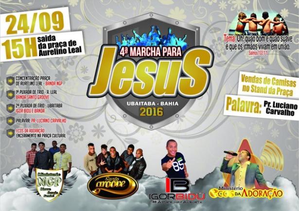 marcha-pra-jesus-615x435