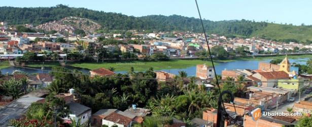 22.505 eleitores decidem destino de Ubaitaba e Aurelino Leal