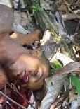 Marquinhos Paulista foi morto a tiros na tarde desta quinta-feira (20)