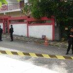 PF INVESTIGA  FINANCIAMENTO ILEGAL DE CAMPANHAS POLÍTICAS NA BAHIA