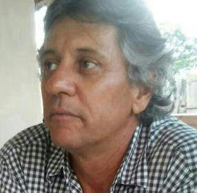 Romilson Ferraz, ( Roma)  pode ter cometido suícidio,