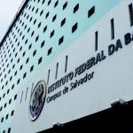 IFBA REABRE INSCRIÇÕES PARA CONCURSO COM 139 VAGAS ;SALÁRIO CHEGA A MAIS DE R$ 9 mil