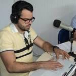 IPIAÚ: RADIALISTA AMARELINHO É MULTADO  PELA JUSTIÇA EM R$ 53 MIL POR DIVULGAR PESQUISA ELEITORAL SEM REGISTRO