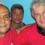 UBAITABA: REJEIÇÃO AO GOVERNO BÊDA PROVOCOU A  DERROTA DE PAULO BIDÚ