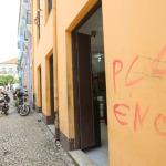 COMANDO VERMELHO E PCC DISPUTAM VENDA DE DROGAS NA BAHIA; SEAP ESTÁ 'EM ALERTA'