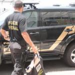 OPERAÇÃO COMBATE FRAUDE CONTRA RECEITA NA BAHIA E OUTROS ESTADOS