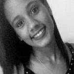 UBAITABA: ADOLESCENTE  DE 15 ANOS É ATINGIDA POR BALA PERDIDA NO BAIRRO DE TELEBAHIA