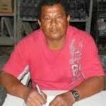 AURELINO LEAL: CANDIDATO A VEREADOR PEDE RECONTAGEM DE VOTOS NO T.R.E