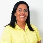 UBAITABA: PREFEITA ELEITA DEVERÁ FAZER LEVANTAMENTO SOBRE DÉBITO DA PREFEITURA COM A PREVIDÊNCIA
