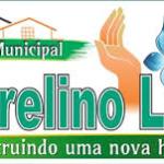 PREFEITURA MUNICIPAL DE AURELINO LEAL: AVISO DE LICITAÇÃO Nº 040/2016