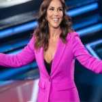 IVETE SANGALO ESTRÉIA COMO SUPERTÉCNICA DO THE VOICE, AMANHÃ