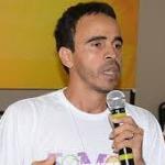 PRESIDENTE ESTADUAL DO PSOL DIZ EM RÁDIO QUE PREFEITA LÍU ANDRADE ROUBOU DINHEIRO DOS FUNCIONÁRIOS