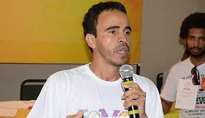 Ronaldo Santos , disse que o PSOL vai entrar na Justiça