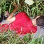 PRESIDENTE TANCREDO NEVES: ASSALTANTES SÃO ESPANCADOS ATÉ A MORTE
