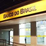 IGUAÍ E ITAPITANGA PERDEM AGÊNCIA DO BANCO DO BRASIL. VEJA MAIS
